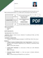R S GOKUL PRASAD RESUME.pdf