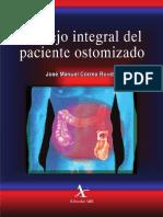 Manejo integral del paciente ostomizado.pdf