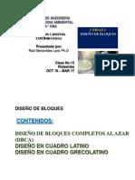 Clase No. 13- U2 Diseño de Bloques - ByDE - IXA-ICBT-O16-M17 (13)