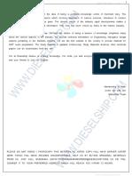 Class-i questions.pdf