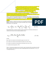 Método de Tarner.docx