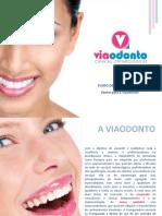Apresentaã‡Ãƒo Da Franquia Viaodonto