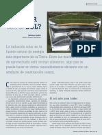cocinaSolar.pdf