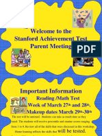 sat 2017 parent powerpoint presentation  284 29
