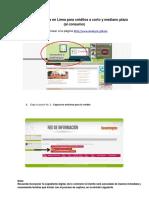 manualcaplinea.pdf