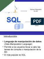 sentenciassql-phpapp02