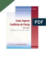 superar-conflictos-de-pareja.pdf