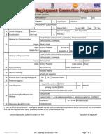 DIAP16172091-2179761.pdf