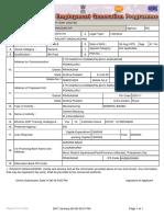 DIAP16172091-2202182.pdf