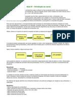 Curso de Injeção Eletronica.pdf