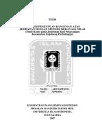 contoh-proposal.pdf