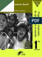 4392556-ESCUELA-Y-CONTEXTO-SOCIAL.pdf