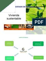 viviendasustentable.pdf