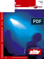15890216-Clubguide-Berlin-05.pdf