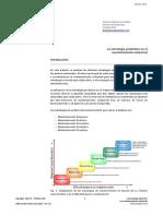 la-estrategia-predictiva-en-el-mantenimiento-industrial---pdf-847-kb.pdf