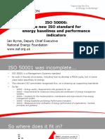 NEF 50006 BSI Widescreen