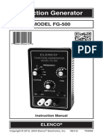FG-500_rev_d.pdf