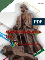 Kecamatan-Kalimanah-Dalam-Angka-2015--.pdf