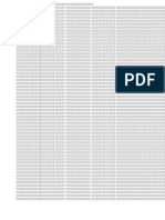 Planilla-Empleo_ PDVSA ANGEL[1]