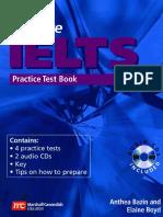 Achieve IELTS Reduced Book.pdf