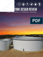 Bolted Tank Design Brochure