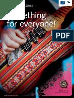 3. Culture in Estonia.pdf