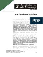 texto-estudos-da-presença.pdf