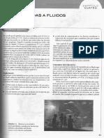 1.4 Estática de Fluidos.pdf
