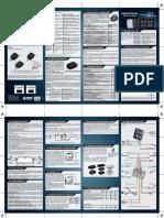 CYBER PX.pdf