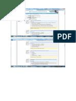 Examen 1 Introduccion a la gestion de Proyectos.docx
