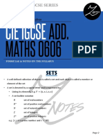 Add Maths.pdf