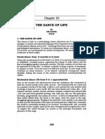 The Dance of Life.L.Galván.pdf