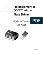 How to Implement a MOSFET with a Gate Driver-1.pdf