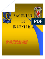 Interpretacion_derivada.pdf