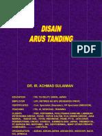 ICCP LIPI.pdf