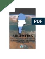 Aguirre, Pedro - a Sistemas Politicos y Elector Ales