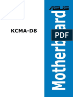 asus_kcma-d8_manual