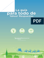 yahoorespuestasguiaes.pdf