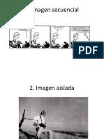 Segunda Practica Imagen