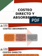 Costeo Directo y Absorbente.pptx 2
