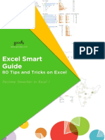 Smart Excel eBook Final