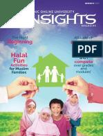 Insights 7