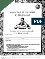 Portafolio 2da Op T I C 1 (1)