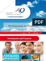 3.-Participantes-del-proy.-1.pdf