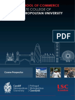 LONDON SCHOOL OF COMMERCE THE ASSOCIATE COLLEGE OF CARDIFF METROPOLITAN UNIVERSITY.pdf