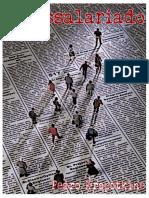 O assalariado.pdf