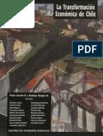 Acuña- Reforma de pensiones.pdf