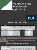 Bangladesh Agriculture.pptx