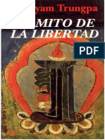 tcemdll.pdf