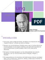 Carl Jung Completo